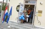 Hollandi saatkonnas