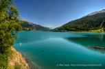 Rezia järv