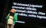 Toetuskontsert_Sõbralik_Eesti_13
