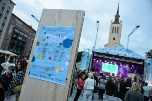 Toetuskontsert_Sõbralik_Eesti_2