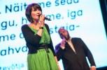 Toetuskontsert_Sõbralik_Eesti_26