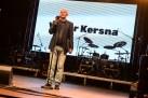Toetuskontsert_Sõbralik_Eesti_56