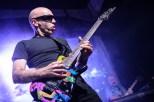 Joe Satriani-29