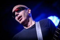 Joe Satriani-71