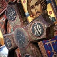 10 motive care vor convinge şi un ateu că Dumnezeu există
