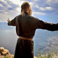 Cât timp să te rogi? (II)