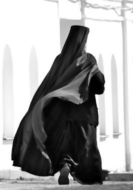 Ţinuta monahală, semnificaţie şi simbolism