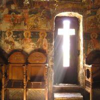 Ieșiri din criza duhovnicească contemporană (II)