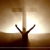 Viața Cuviosului Paisie Aghioritul – 12. Primejdii și încercări