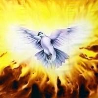 Despre Duhul Sfânt (V)