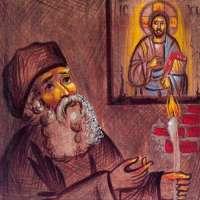 Despre virtutea gândurilor și a stărilor duhovnicești (V)