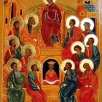 Ce înseamnă Rusalii și ce sărbătorim în Duminica Pogorârii Sfântului Duh?