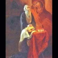 Misiunea duhovnicului
