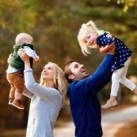 Cum trebuie să procedeze soții atunci când nu pot avea copii?