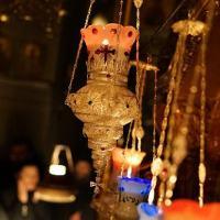 Rugă comună - noaptea de vineri spre sâmbătă
