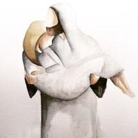 Prin necazuri cunoaştem dragostea lui Dumnezeu