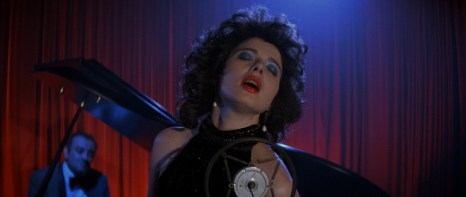 critique-blue-velvet-lynch