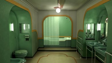 the_shining_bath_by_dissolvedbrain-d31n719