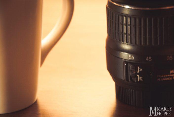 Photographer's Breakfast