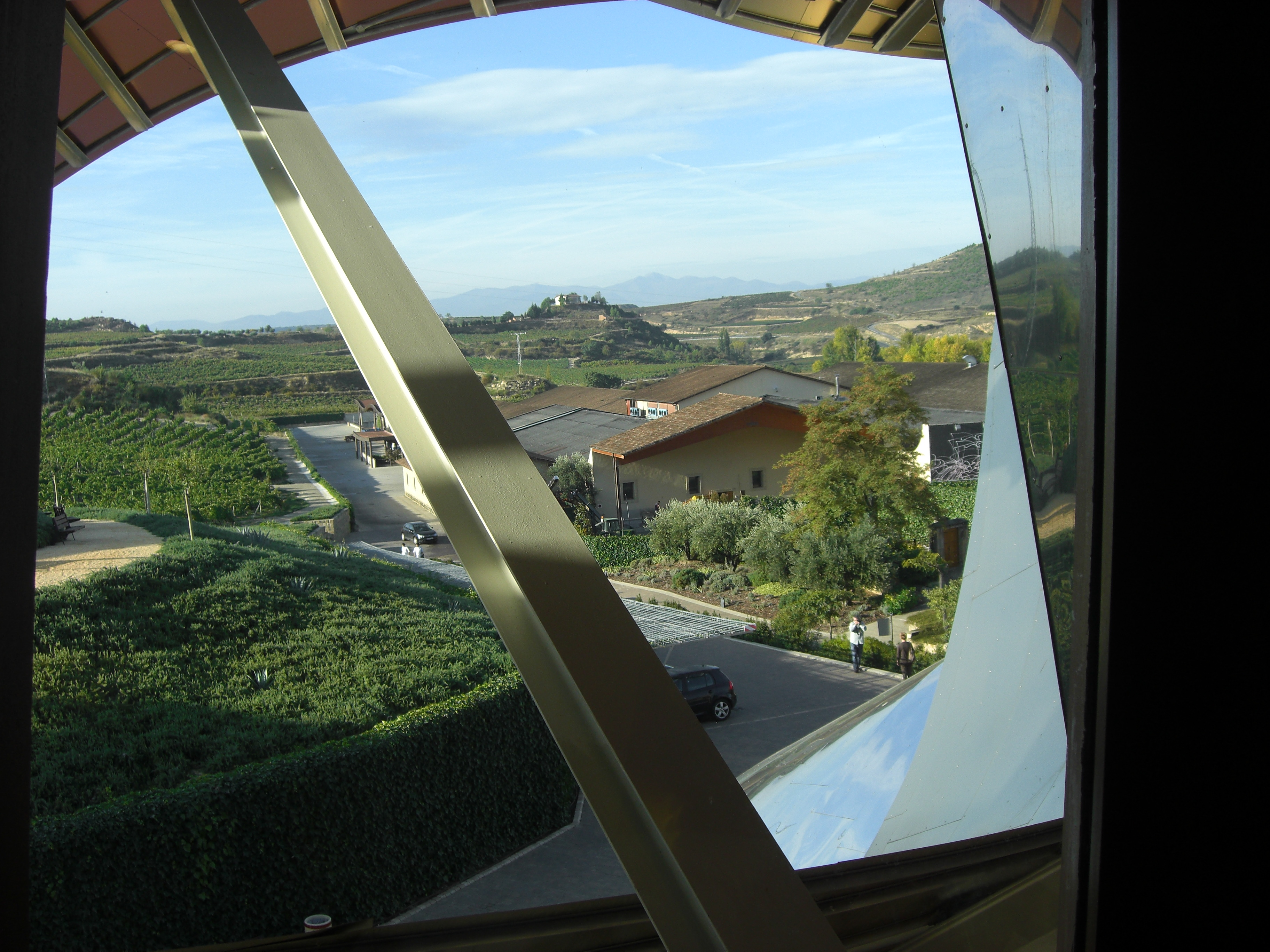 A view from Room 7 (3)