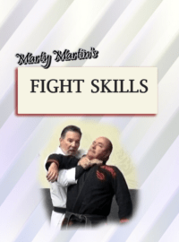 Enter Fight Skills 1 Course Overview