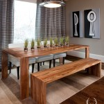 How To Choose Chairs For Your Dining Room Table Marty Mason Collected Home