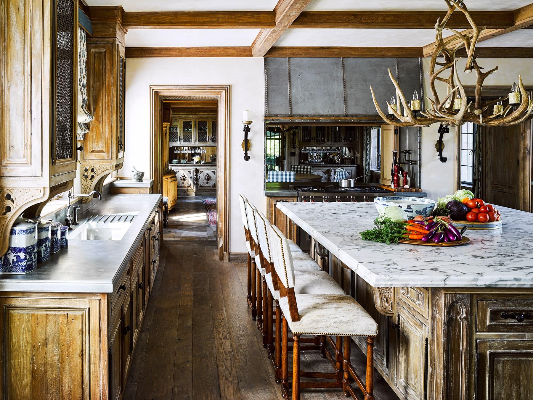 ralph lauren furniture, michael kors furniture, pierre cardin furniture, dior furniture, on tommy hilfiger home furniture dining room