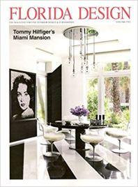 Florida Design Martyn Lawrence Bullard Tommy Hilfiger
