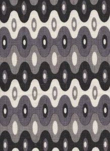 Kubla Mini fog indoor fabric by Martyn Lawrence Bullard
