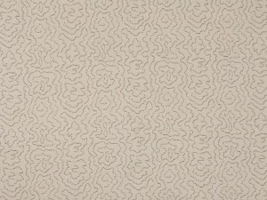Faux Bois oyster Indoor/Outdoor Performance Woven fabric by Martyn Lawrence Bullard