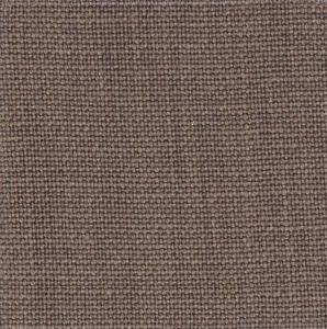MLB Classic fabric in British Khaki, by Martyn Lawrence Bullard