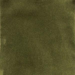 Green verde performance velvet fabrics from Martyn Lawrence Bullard