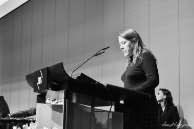 Stéphanie Le BIHAN, Advisor on Migration Issues, Central Tracing Agency & Protection Division, ICRC:Vulnerable migrants and restoring family links