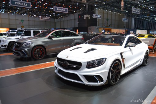 CarShow2016-121