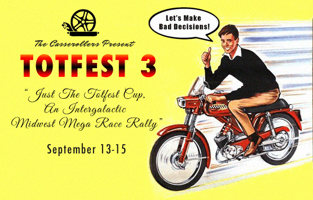 totfest3-poster