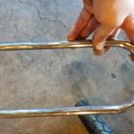Fender Loop