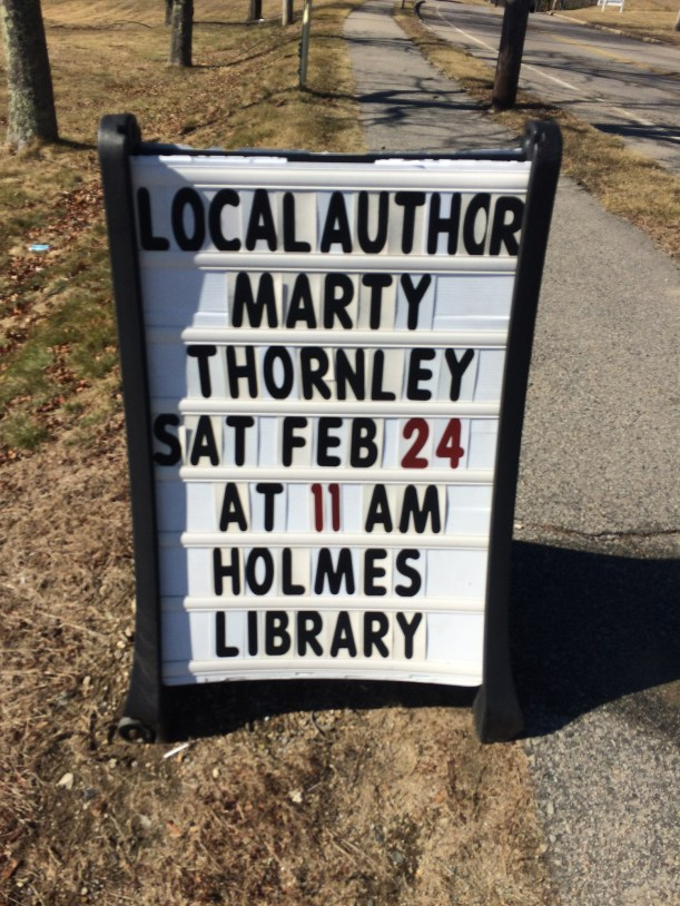 author-event-halifax-1