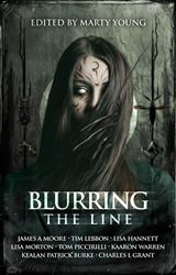 blurring-the-line-small