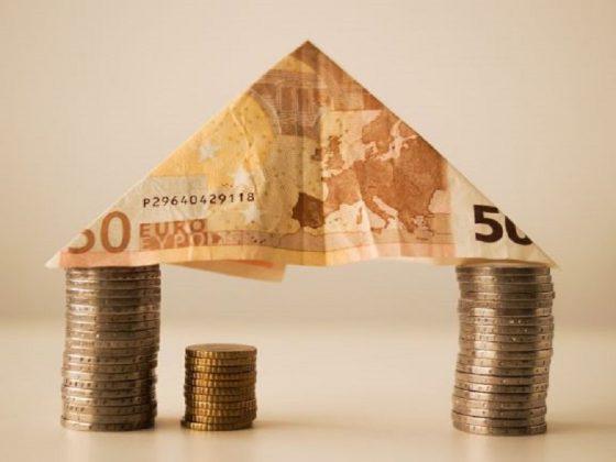 夫婦の家計管理、揉める原因の住宅ローン