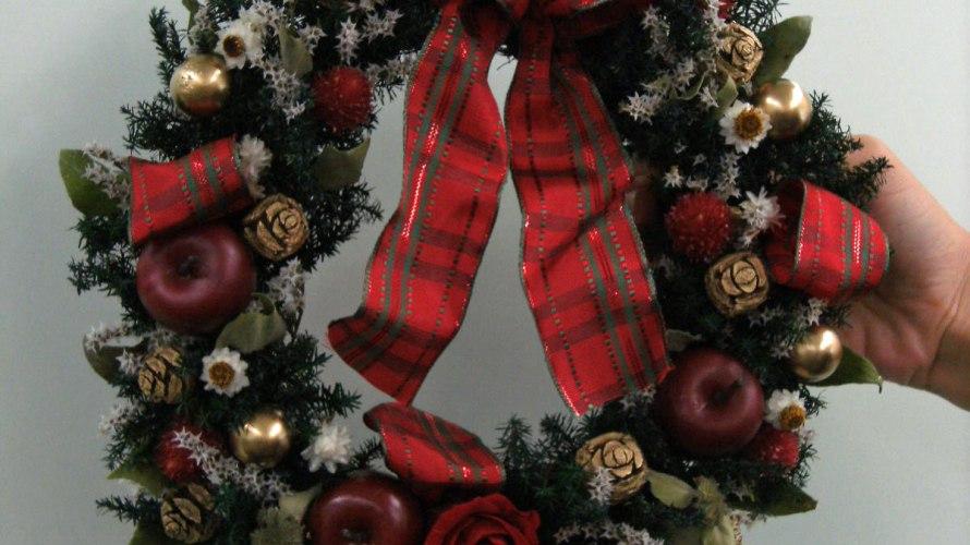 日比谷花壇のクリスマスギフトは、チェックされましたか