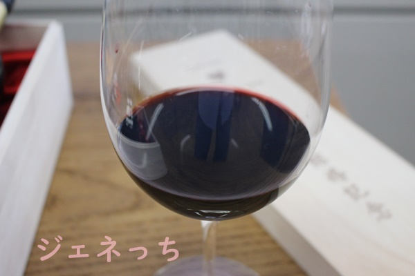 イタリアのワインが、ゴールデンウィーク中限定で、セールしてます