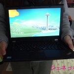 ThinkPad-T430s⑥
