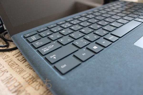 Surface LaptopBlue