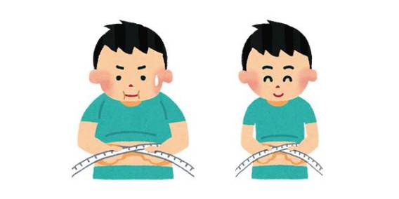 free-illustration-diet-11