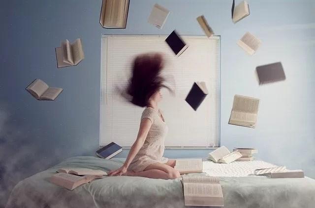 学校の勉強は意味がないどころか有害。勉強すればするほど儲けられない理由。