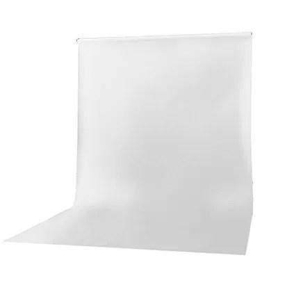 3×3.6m ホワイト DP-MCK002A