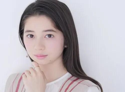 桜田ひよりの子役時代がかわいすぎる!現在の女優活動までまとめてみた! | TREND NEWS
