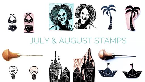 favoriete-stempel-juli-augustus