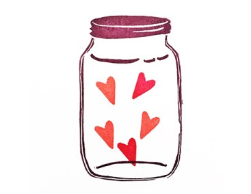 stempel-potje-liefde