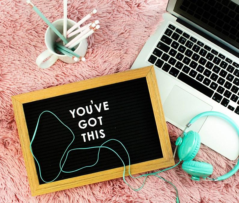 5 tips om van je passie je droombaan te maken
